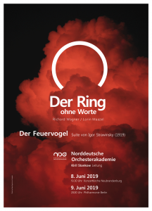 Der Ring in Berlin